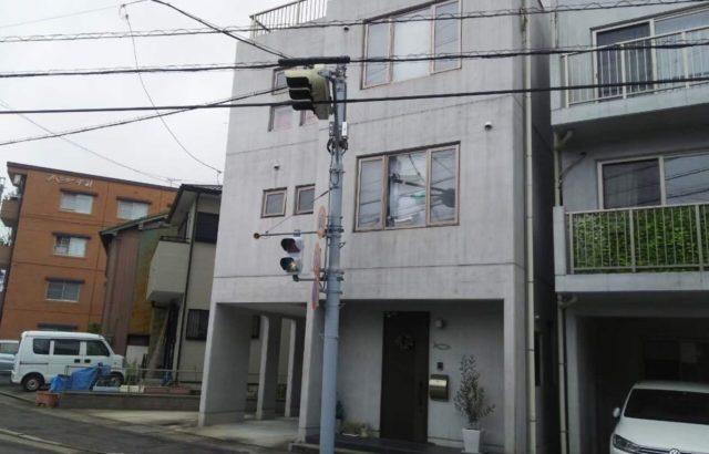 外壁塗装・付帯部塗装・シーリング工事・ベランダ防水工事 藤沢市 M様邸