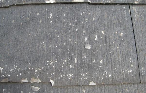神奈川県茅ヶ崎市 外壁塗装 屋根塗装 無料調査 外壁と屋根はセットがお得
